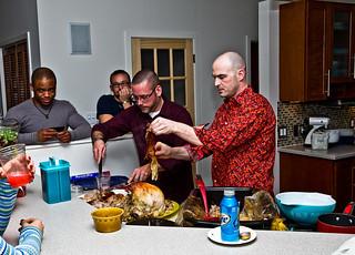 Thanksgiving 2010-9129