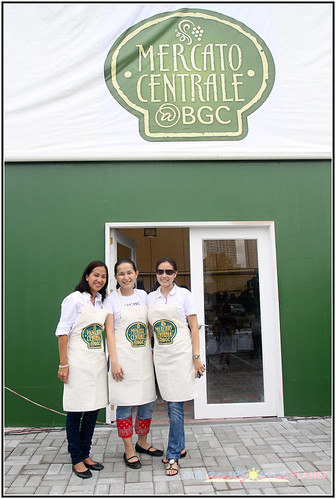 The Opening of Mercato Centrale-95