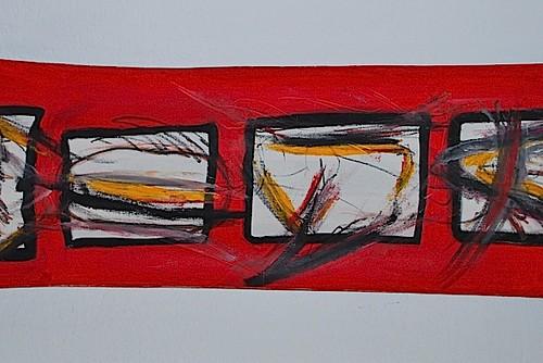 2010/11 art steinerwirt 051