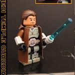SW Jedi Temple Guardian