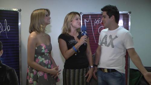 Maria Cecilia & Rodolfo - Fernanda Passos - HSBC - Guilherme Pinca http://www.fernandapassos.com.br/ dez 2010 (29)