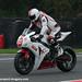 Shane Pearson, Pearson Racing Honda