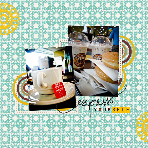 studiq_coffeebreak_paper8600
