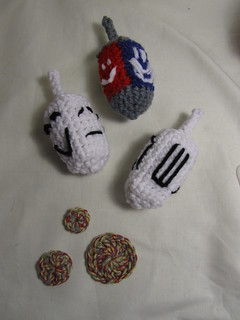 Crochet David Pattern Star | Free Patterns For Crochet