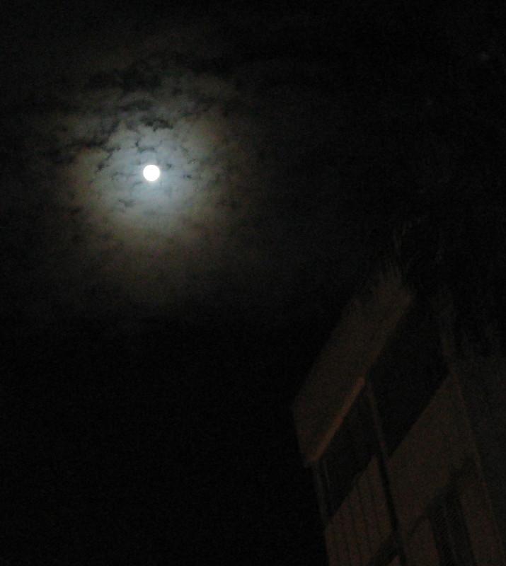 23-11-2010-full-moon