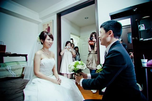 wedding0189