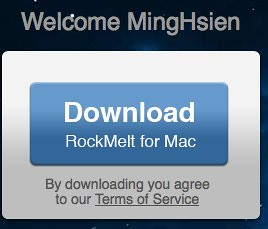 02- RockMelt - Your Browser. Re-imagined. Connect for an invitation.-1-3