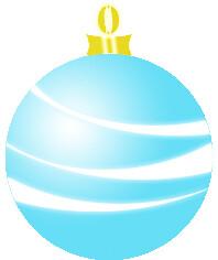 como decorar el blog en navidad