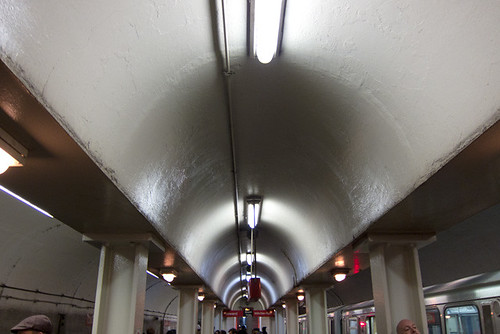 clark-st-subway