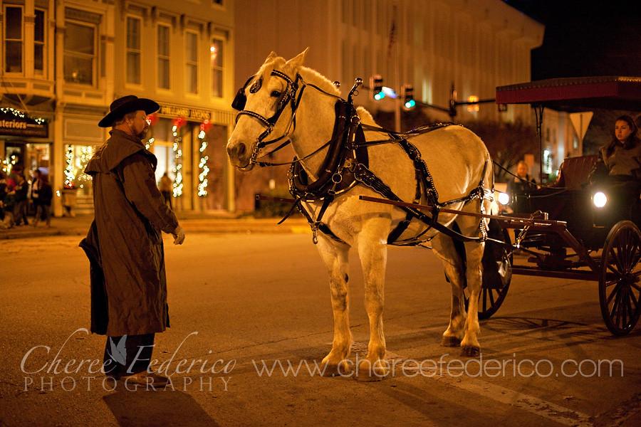 HorseBlog6429_3053