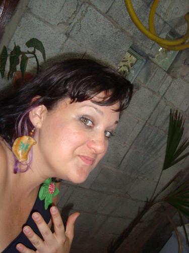 #amigo_secreto_caneca - Artes Visuais/Facul
