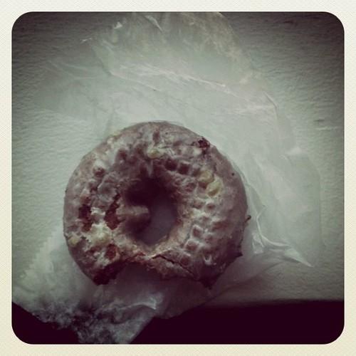 Doughnut Plant
