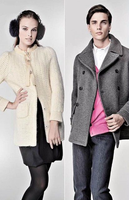 Renan Bonin0073_Isetan Web Catalog2010_11(Official)