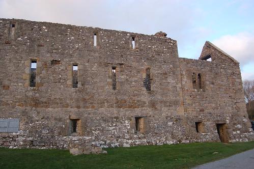 Penmon, Anglesey Nov 10 33