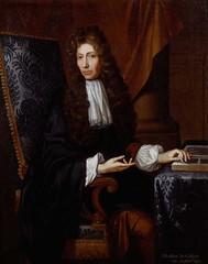 Robert Boyle.jpg