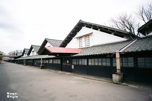 山形_鶴岡&酒田_20