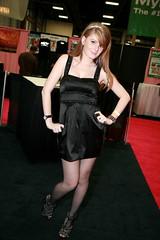 IMG_8160 - Faye Reagan (Anime Nut) Tags: newjersey exxxotica xnj fayereagan