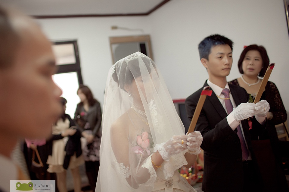 20101204_肇煌_亞伶_欣榕園-078