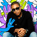 Cris Cab ft. Pharrel Williams - Liar Liar