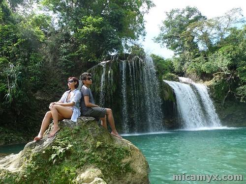 Bolinao_Falls7