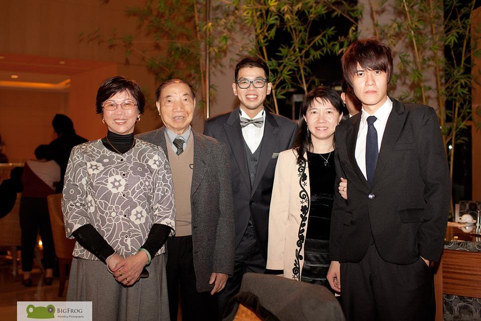 Ted+Patti@喜來登-082