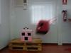 SuperMeatBoy everywhere 03