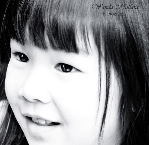 Nicki-Sonya Xmas pics 036-4