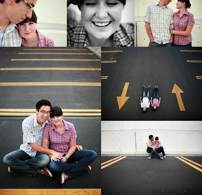 edmonton couple photographer