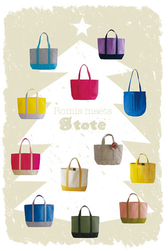 romismeets8tote