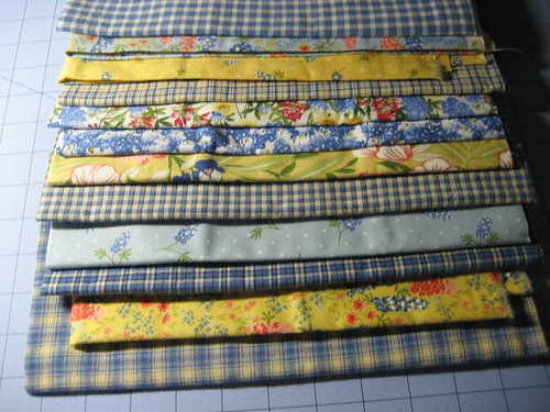 new wave fabrics