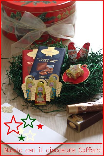 Natale Caffarel