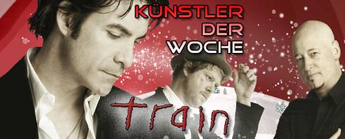 Train (DE)