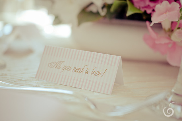 mini_wedding_deco-3