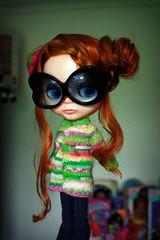 Giselle Darling