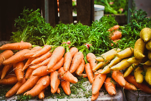 Carrots 1 (1 of 1)
