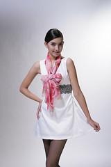 Silk: Inetsilk.com (InetsilkOfficial) Tags: silk cottonscarves inetsilk woolandcashmerescarves silkscarvesinetsilkwoolandcashmerescarvescottonscarvessilkscarves
