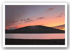 sheosar lake, deosai,Skardu, Pakistan (TARIQ HAMEED SULEMANI) Tags: pakistan tourism nature trekking canon hiking lakes tariq deosai skardu concordians sulemani panoramafotogrfico jahanian
