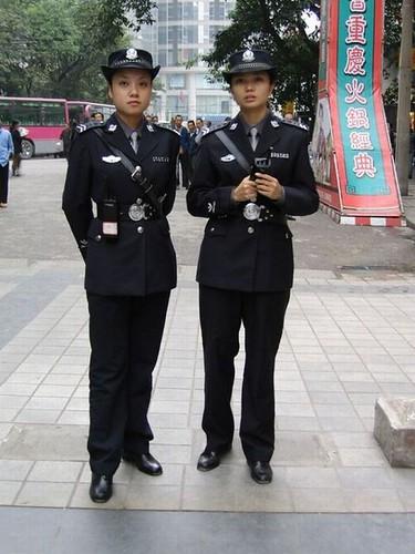 police_women_19