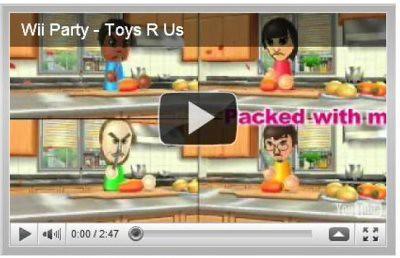 toys10