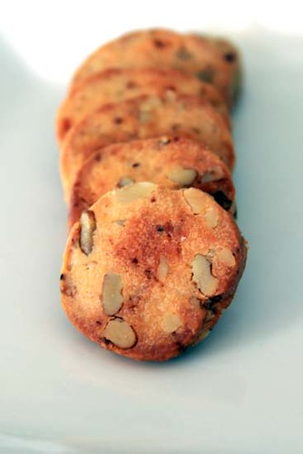 Roquefort cookie (1)