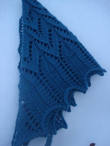 knitting 135