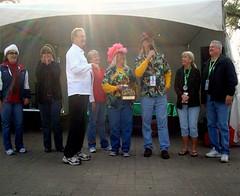 2010 League City Parade-T 061