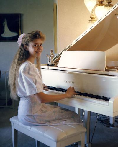 age 12 1992