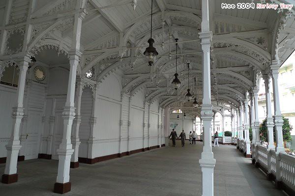 Karlovy Vary-27