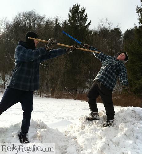 snowsword2
