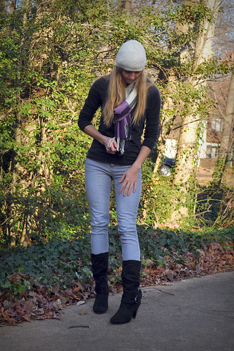 outfit 044
