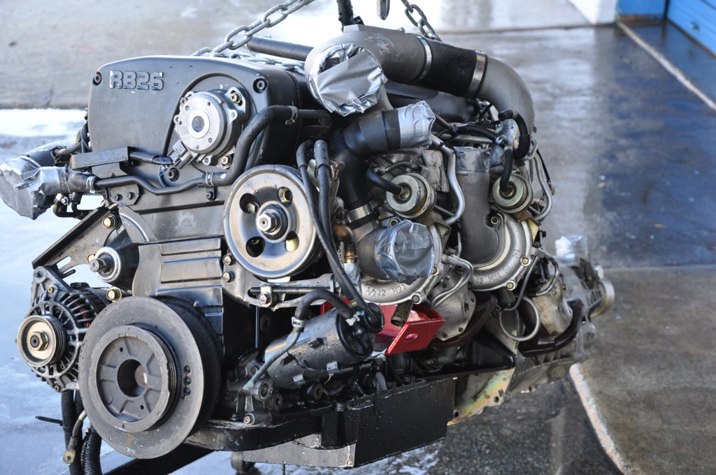 My RB26 240z Build - Nissan Forum | Nissan Forums
