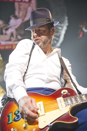 social_distortion_ACY3990