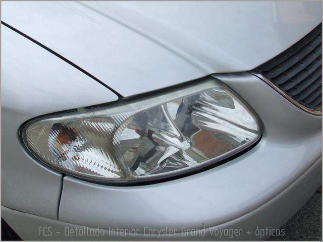 Chrysler Grand Voyager - Det. int. </span>+ opticas-54