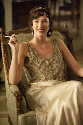 boardwalk-empire6